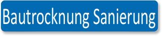 KOGO Hochbau GmbH - Auswahl Bautrocknung und Sanierung
