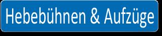 KOGO Hochbau GmbH - Auswahl Hebebühnen und Aufzüge