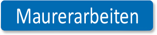KOGO Hochbau GmbH - Auswahl Maurerarbeiten